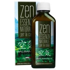 Zen - Essenza Balsamica