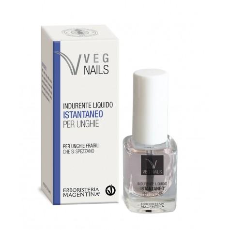 Hardener Instant Liquid for Nails