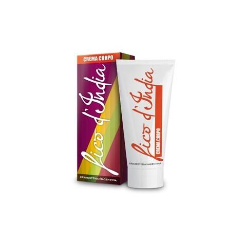 Prickly Pear Body Cream 150 ml