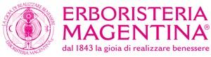 Erboristeria Magentina