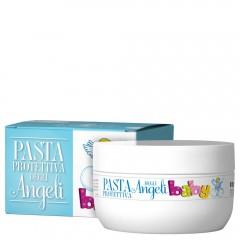 Pasta Protettiva degli Angeli Baby