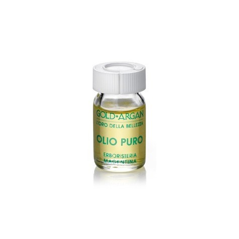 Pure Argan Gold Oil 5 ml