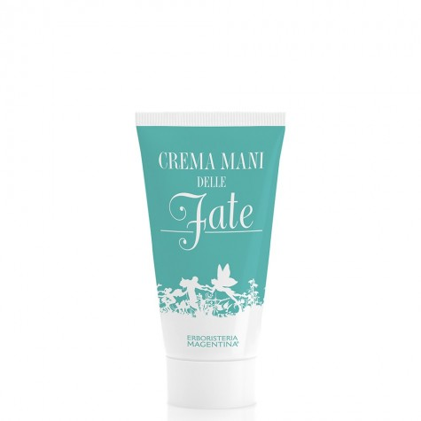 Fate Hand Cream