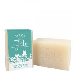Fate Soap