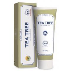 Tea Tree Pomata