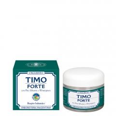 Unguento Timo Forte