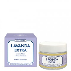 Balsamo Lavanda Extra