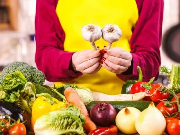 Depurazione? Utile non solo nelle diete dimagranti
