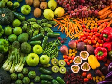 La Glicemia e il Colesterolo
