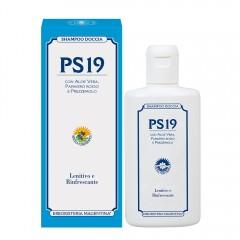 PS19 Shampoo Doccia