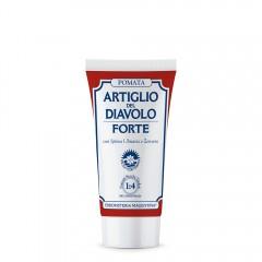 Artiglio del Diavolo Forte Pomata - 50 ml