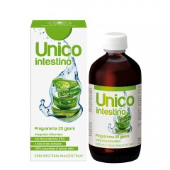 Unico Intestino