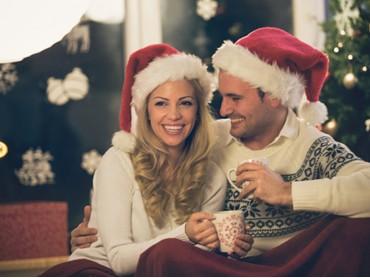 A Natale donate il regalo più grande: un abbraccio