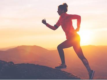 Lo Sport e lo Stress