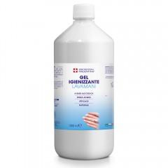 Ricarica Gel igienizzante 1 litro
