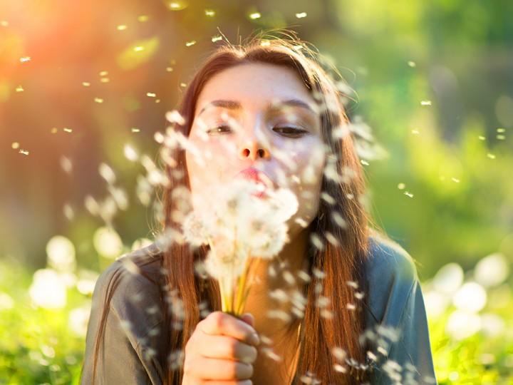 Allergie di Primavera: strategie per difendersi