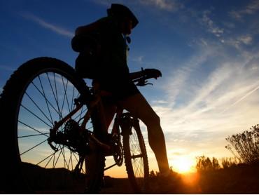 Lo Sport: per corpo, mente e anima