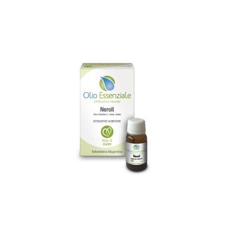 Essential Oil Neroli 5 ml