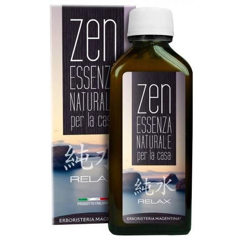 Zen Relaxing Essence