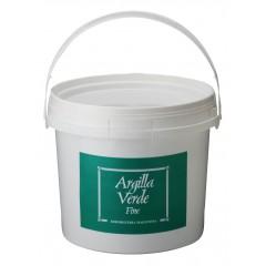 Argilla Verde Fine