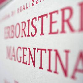 Erboristeria Magentina - Certificazioni e sicurezza