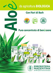 Download PDF Brochure: Aloè