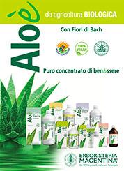 Download PDF Brochure: Aloè