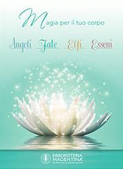 Download PDF Brochure: Angeli Esseni Fate Elfi