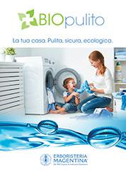 Download PDF Brochure: Bio Pulito