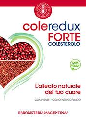 Download PDF Brochure: Coleredux Forte
