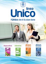 Download PDF Brochure: Unico