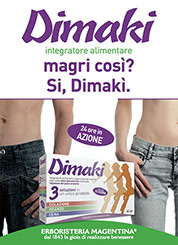 Download PDF Brochure: Dimakì