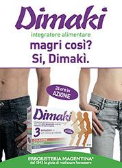 Download PDF Brochure: Dimakì