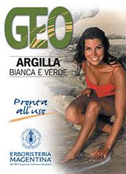 Download PDF Brochure: Geo Argilla