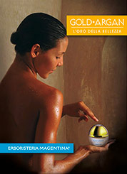 Download PDF Brochure: Gold Argan