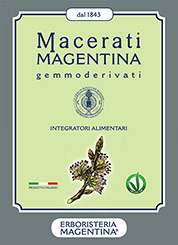 Download PDF Brochure: Macerated Herbs