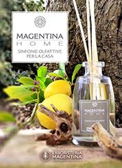 Download PDF Brochure: Magentina Home