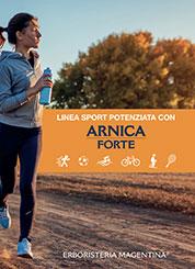 Download PDF Brochure: Natural Sport