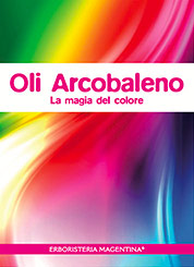 Download PDF Brochure: Rainbow Oil Range