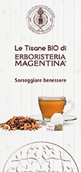 Download PDF Brochure: Tisane BIO