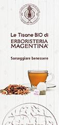 Download PDF Brochure: Tisane BIO