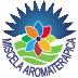 Miscela Aromaterapica