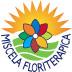 Miscela Floriterapica
